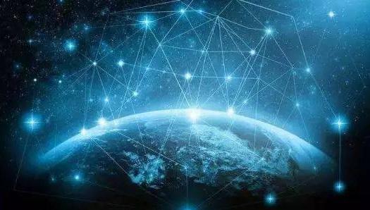 盘和林:破局互联网反垄断困境,要监管和发展两手抓