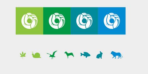 施懿宸:生物多样性助力我国渔业碳汇发展